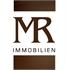 MR- Immobilien Martha Rensing