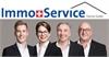 ImmoService Partner GmbH