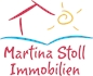 Martina Stoll Immobilien