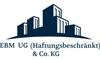 EBM ( Haftungsbeschränkt) UG & co.KG