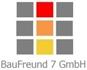 Baufreund 7 GmbH