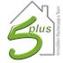 5plus Immobilien Wackerzapp & Team