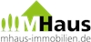 MHaus Immobilien