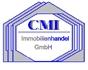 CMI Immobilienhandel GmbH