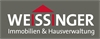 Weissinger GmbH u. Co. KG
