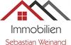 Immobilien Sebastian Weinand