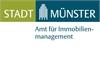 Stadt Münster Amt für Immobilienmanagement