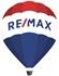 RE/MAX Immobilien Nienburg