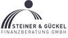 Steiner & Gückel Finanzberatung GmbH