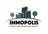 Immopolis U.G. (haftungsbeschränkt)