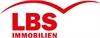 LBS Immobilien-und FinanzCenter Hanau