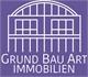 Grund Bau Art GmbH
