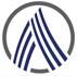 Annovatis GmbH