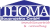 THOMA Bauprojekte GmbH