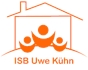 ISB-Uwe Kühn