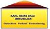 Karl-Heinz Balz Immobilien