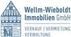Wellm-Wieboldt-Immobilien GmbH