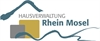 HRM Hausverwaltung Rhein Mosel GmbH
