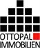 Ottopal - Immobilien