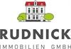 Dipl.-Ökonom RUDNICK GmbH