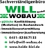 WILL WOBAU Immobilien GmbH