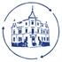 IDB Immobilien, Dienstleistungen und Besitzgesellschaft