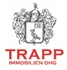 TRAPP IMMOBILIEN OHG
