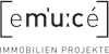 MUC Immobilien Projekte GmbH
