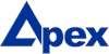 Apex Immobilien+verwalten GmbH