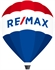 RE/MAX in Bamberg