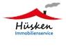 Hüsken Immobilienservice GmbH