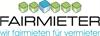 Fairmieter Service GmbH