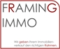FRAMING IMMO
