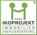 Ikoprojekt GmbH