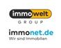 IMMOWELT AG Team Mobile