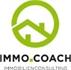 Immo-Coach
