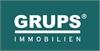 GRUPS Immobilien GmbH
