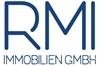 RMI Malchin Immobilien GmbH