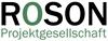 Roson Projektgesellschaft mbH & Co. KG
