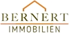 Bernert Immobilien