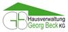 Georg Beck KG Hausverwaltung