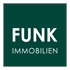FUNK Immobilien GmbH