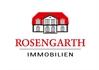 ROSENGARTH IMMOBILIEN
