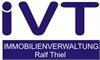 iVT-Immobilienverwaltung
