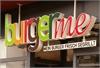 burgerme Franchise GmbH