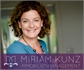 Miriam Kunz - Immobilienmanagement