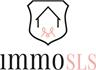 immoSLS
