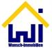 Wunsch-Immobilien, Inh. Michael Snoek