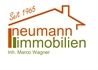 neumann immobilien Inh. Marco Wagner