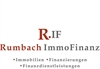 Rumbach ImmoFinanz